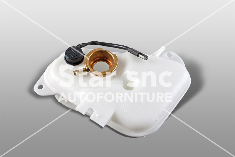 Coolant reservoir suitable for Fiat Regata – EAN 7590943 – 7591049