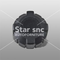 Radiator cap suitable for Alfa, Citroen, Fiat, Lancia e Peugeot – EAN 46402983 – 46556738 – 99437787 – 1306E1