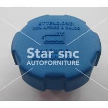 Radiator cap suitable for Alfa Romeo 159, Brera e Spider – EAN 60698806