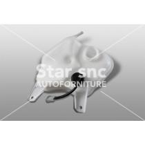 Coolant reservoir suitable for Alfa Romeo 164 – EAN 60539949 - 60540614