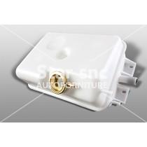 Coolant reservoir suitable for Fiat Iveco Daily  – EAN 93902289