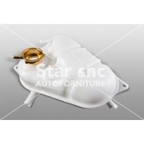 Coolant reservoir suitable ford Alfa Romeo 33 – EAN 60504309