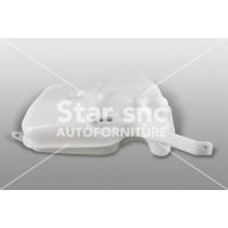 Coolant reservoir suitable ford Alfa Romeo 33 – EAN 60546672
