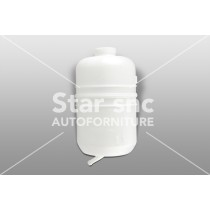 Coolant reservoir suitable for Renault e Peugeot - EAN 130793