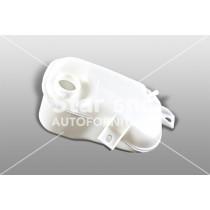 Coolant reservoir suitable for Fiat Cinquecento – EAN 7711720 – 7699199
