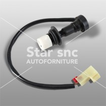 Level gauge suitable for Fiat Tipo, Tempra e Lancia Dedra  – EAN 7716323