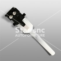 Level gauge suitable for Mercedes Benz C180, SL 280 e R129 – EAN  C180 W202 93-01SL 280-SL 500 R129 98-01