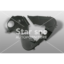 Timing chain cover suitable for Citroen e Peugeot – EAN 0320.N5 – 0320.N6 – 0320.F9
