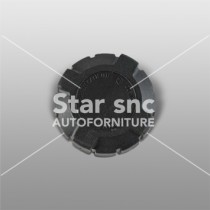 Radiator cap suitable for Alfa, Fiat e Lancia  – EAN  46402983 – 46556738 – 99437787 – 1306E1
