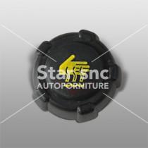 Radiator cap suitable for Renault Avantime, Clio, Espace, Kangoo, Laguna, Megane, Scénic, Trafic, Twingo e Vel Satis – EAN 7700805131 – 8200048024 – 21430AX300