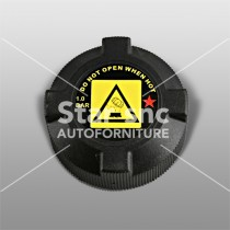 Radiator cap suitable for Alfa, Fiat e Lancia – EAN 46556737