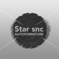 Radiator cap suitable for Merces Benz Classe E – EAN 2105010715 - 2105010615 - 2105010515 - 2105010415 – 2105010315