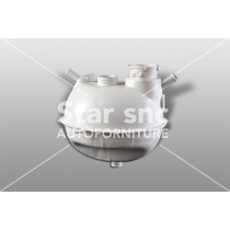 Coolant reservoir suitable for 205 e 309 – EAN 1303.53