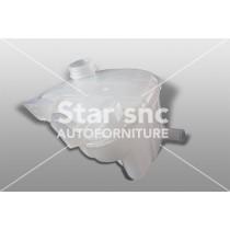 Coolant reservoir suitable for Renault Espace – EAN 6025371703
