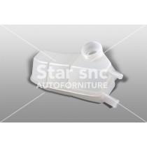 Coolant reservoir suitable for Ford Ka – EAN 1025999