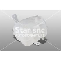 Coolant reservoir suitable for Ford Transit – EAN 4548391