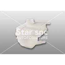 Coolant reservoir suitable for Nissan Qashqai – EAN 21721JD00B