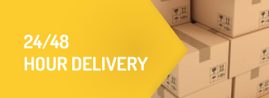Star Autoforniture delivery