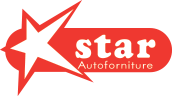 Star Autofornmiture